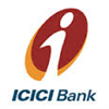 Icici Bank Credit Card India Customer Service Care Phone Number 227495