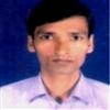 Adobe India Customer Service Care Phone Number 211246