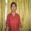 Reliance Smart GSM Kolkata Customer Service Care Phone Number 225789