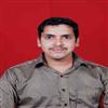 Reliance Bhubaneswar Customer Service Care Phone Number 237319