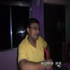Sandisk Kolkata Customer Service Care Phone Number 240894