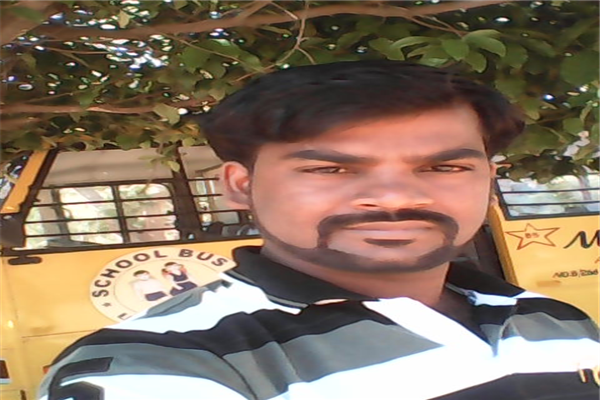 Speed Post Chennai Phone Number Customer Care Service