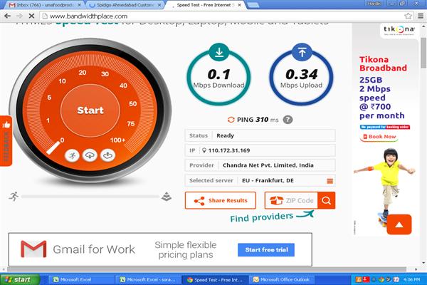 Spidigo Ahmedabad Phone Number Customer Care Service