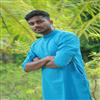Acer Kerala Customer Service Care Phone Number 246604