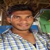 HTC Visakhapatnam Customer Service Care Phone Number 232593