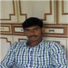 Union Bank of India Hyderabad Customer Service Care Phone Number 225578