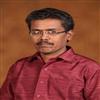BSNL Erode Customer Service Care Phone Number 231692