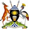 Mtn Uganda Customer Service Care Phone Number 243770