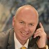 Google Ireland Customer Service Care Phone Number 246524