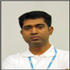 Pureit Water Purifier Bangalore Customer Service Care Phone Number 249524