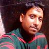 Adobe India Customer Service Care Phone Number 251134