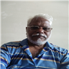 BSNL Hubli Customer Service Care Phone Number 289635