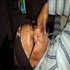 Angel Broking Mumbai Customer Service Care Phone Number 229362