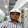 AVGAntivirus India Customer Service Care Phone Number 252964