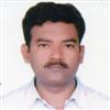 Usha Lexus Gurgaon Customer Service Care Phone Number 240846