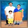 Lic Andhra Pradesh Customer Service Care Phone Number 250011