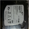 Seagate India Customer Service Care Phone Number 250982