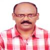 Aquaguard Bhubaneswar Customer Service Care Phone Number 253242