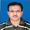 Bsnl Gurgaon Customer Service Care Phone Number 244636