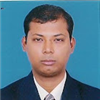 Tata Docomo Goa Customer Service Care Phone Number 231236