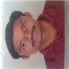 Lic Vellore Customer Service Care Phone Number 232175
