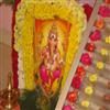 Ags Cinemas Chennai Customer Service Care Phone Number 255881