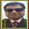 Kaspersky Antivirus India Customer Service Care Phone Number 225921