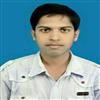 AVGAntivirus India Customer Service Care Phone Number 241536