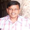 State Bank of India Madhya Pradesh Customer Service Care Phone Number 222731