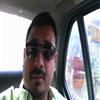 Icici Bank Credit Card Kolkata Customer Service Care Phone Number 254004