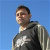 Irctc Jaipur Customer Service Care Phone Number 249351