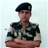 Sbi Credit Card Kolkata Customer Service Care Phone Number 246143