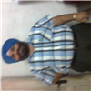 State Bank of Patiala Customer Service Care Phone Number 254226