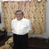 BSNL Nashik Customer Service Care Phone Number 251609