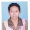 Aadhar Card Guwahati Customer Service Care Phone Number 255588