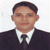 Lic Bihar Customer Service Care Phone Number 241497