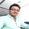 Anandabazar Patrika Kolkata Customer Service Care Phone Number 236831
