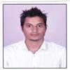 Reliance Gsm Karnataka Customer Service Care Phone Number 244686