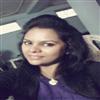 Sandisk Kolkata Customer Service Care Phone Number 254193