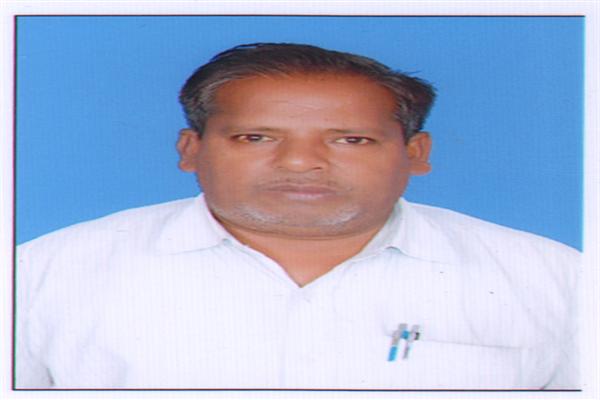 Sun Direct Andhra Pradesh Phone Number Customer Care Service