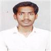 Reliance Gsm Karnataka Customer Service Care Phone Number 248175