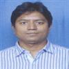 BSNL Raipur Customer Service Care Phone Number 250090