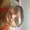 Bsnl Kalyan Customer Service Care Phone Number 230726