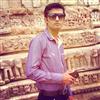 Irctc Gujarat Customer Service Care Phone Number 245289