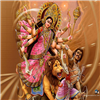 Indane Gas Ahmedabad Customer Service Care Phone Number 227381