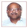 Bsnl Orissa Customer Service Care Phone Number 233877