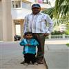 Lic Bangalore Customer Service Care Phone Number 227297
