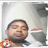 Nsdl Mumbai Customer Service Care Phone Number 236840