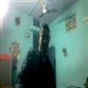 AVGAntivirus India Customer Service Care Phone Number 249449