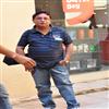 Tata Sky Allahabad Customer Service Care Phone Number 231360